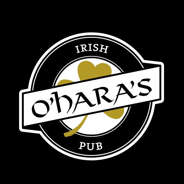 O´HARA´S IRISH PUB & RESTAURANT
