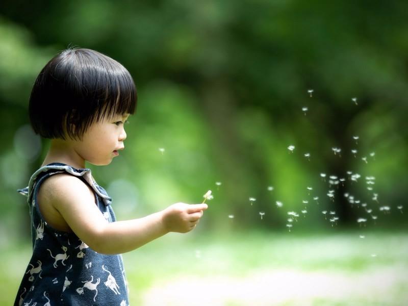 El mes de nacimiento influye en el riesgo de alergia